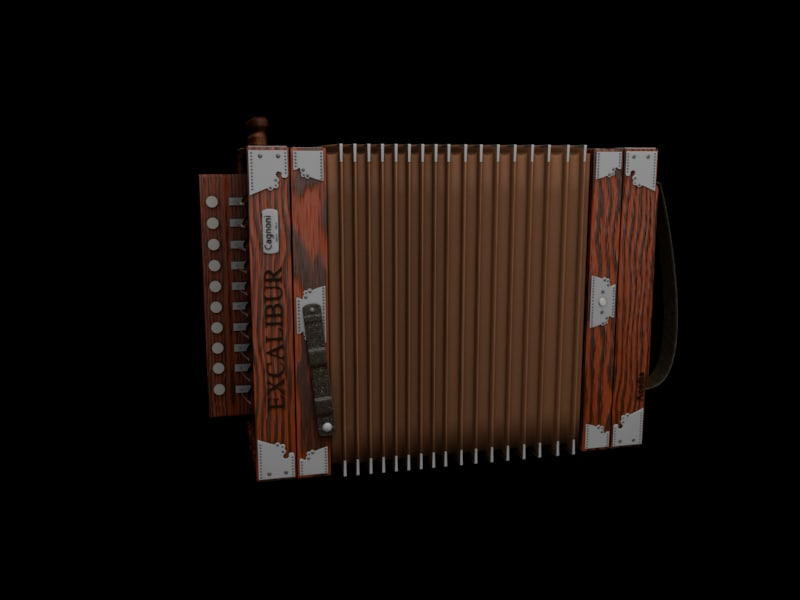 Cajun Accordion 3.png