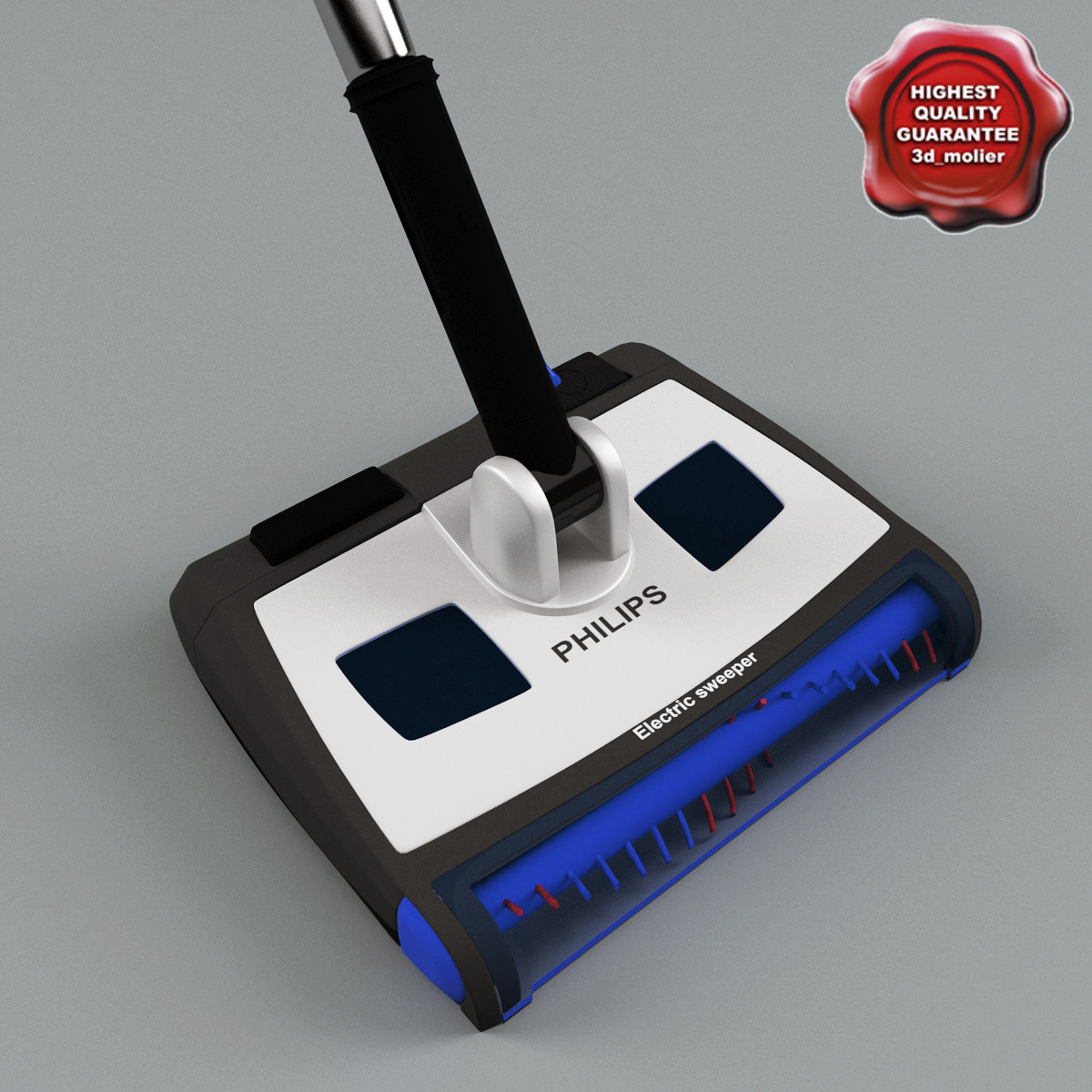 Electric_Sweeper_Philips_00.jpg
