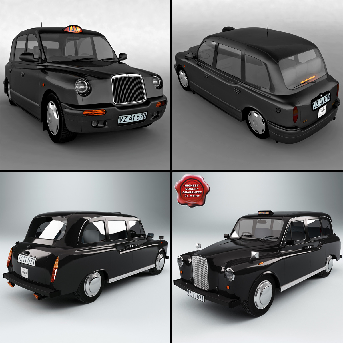 London_Taxi_Collection_00.jpg