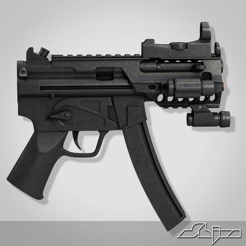 MP5_render-7.jpg