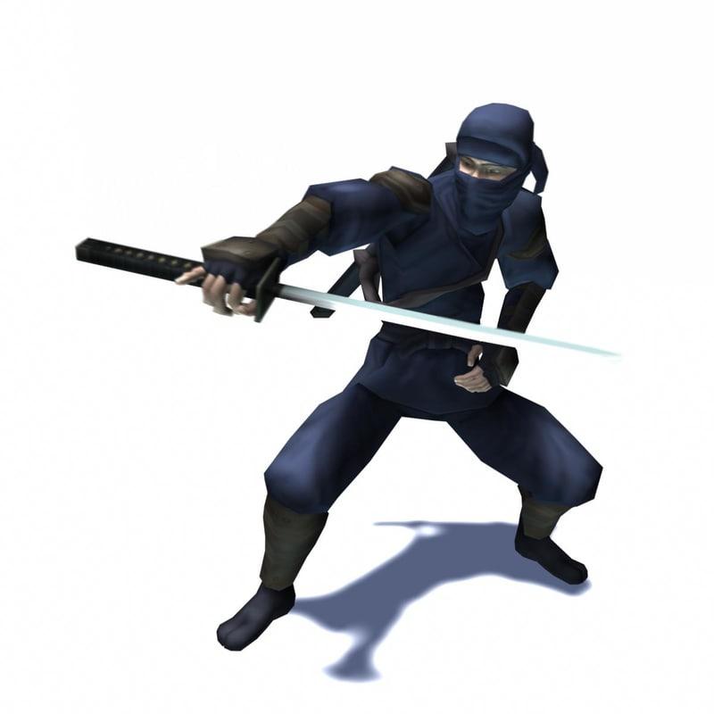 NinjaDrawSword.jpg