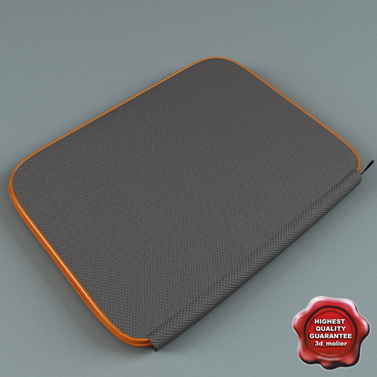 Notebook_Case_Canyon_00.jpg