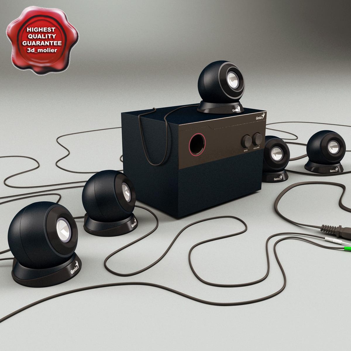 Speaker_System_Genius_5_1_00.jpg