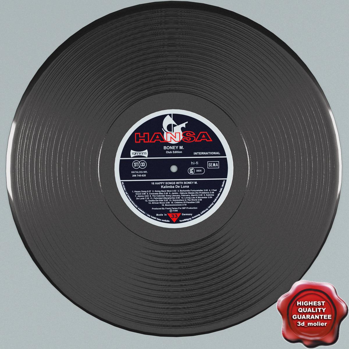 Vinyl_0.jpg