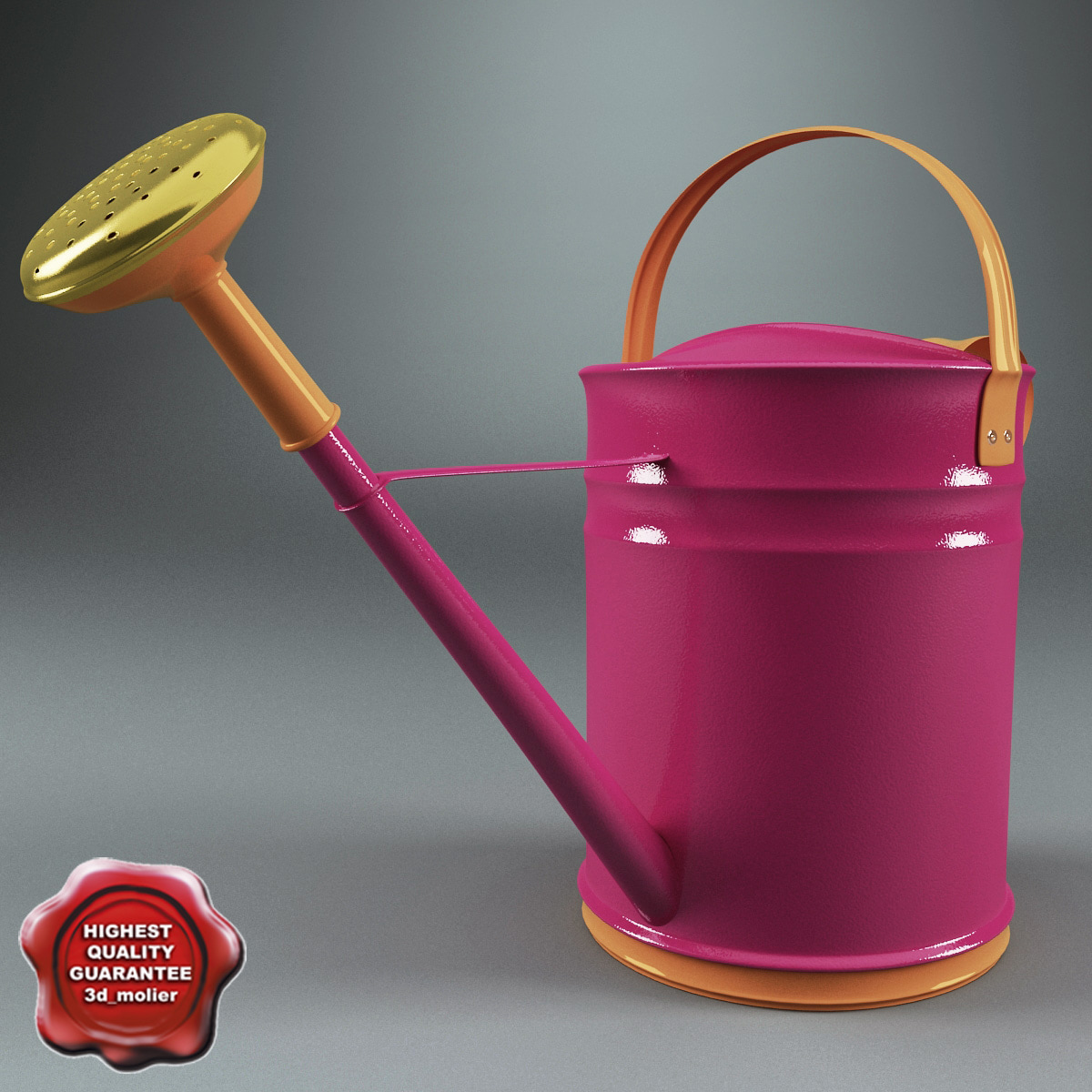 Watering_Can_V2_00.jpg