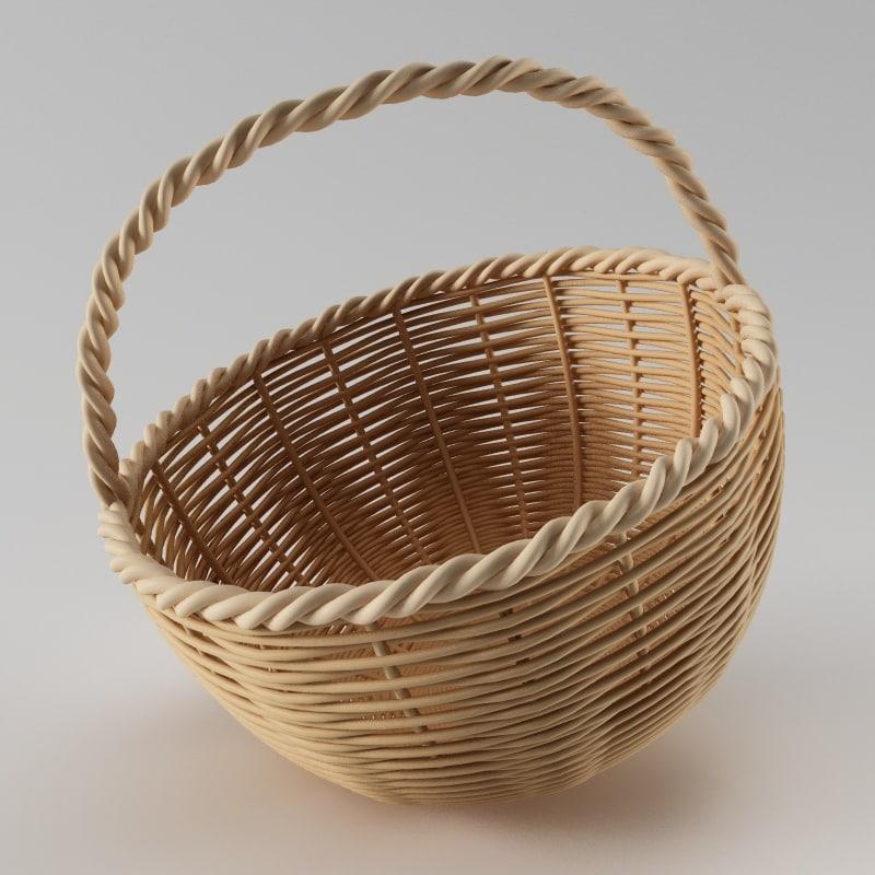 basket02.jpg