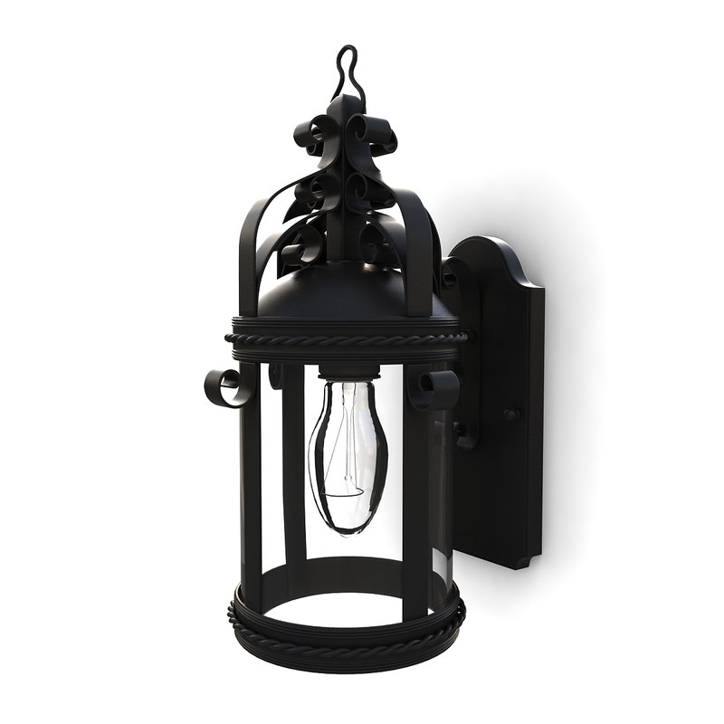 outdoor_wall_lantern_01-c-01.jpg