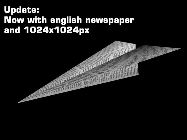 paperplane3.jpg