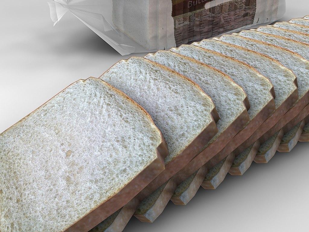 toast1.jpg
