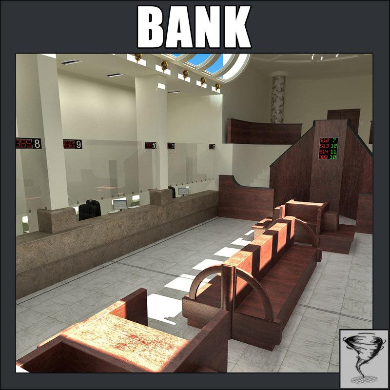 Bank_00.jpg