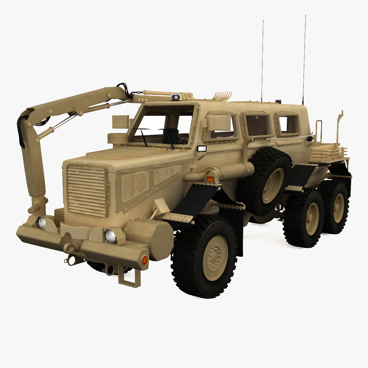 Buffalo_Mine_Protected_Vehicle_00.jpg