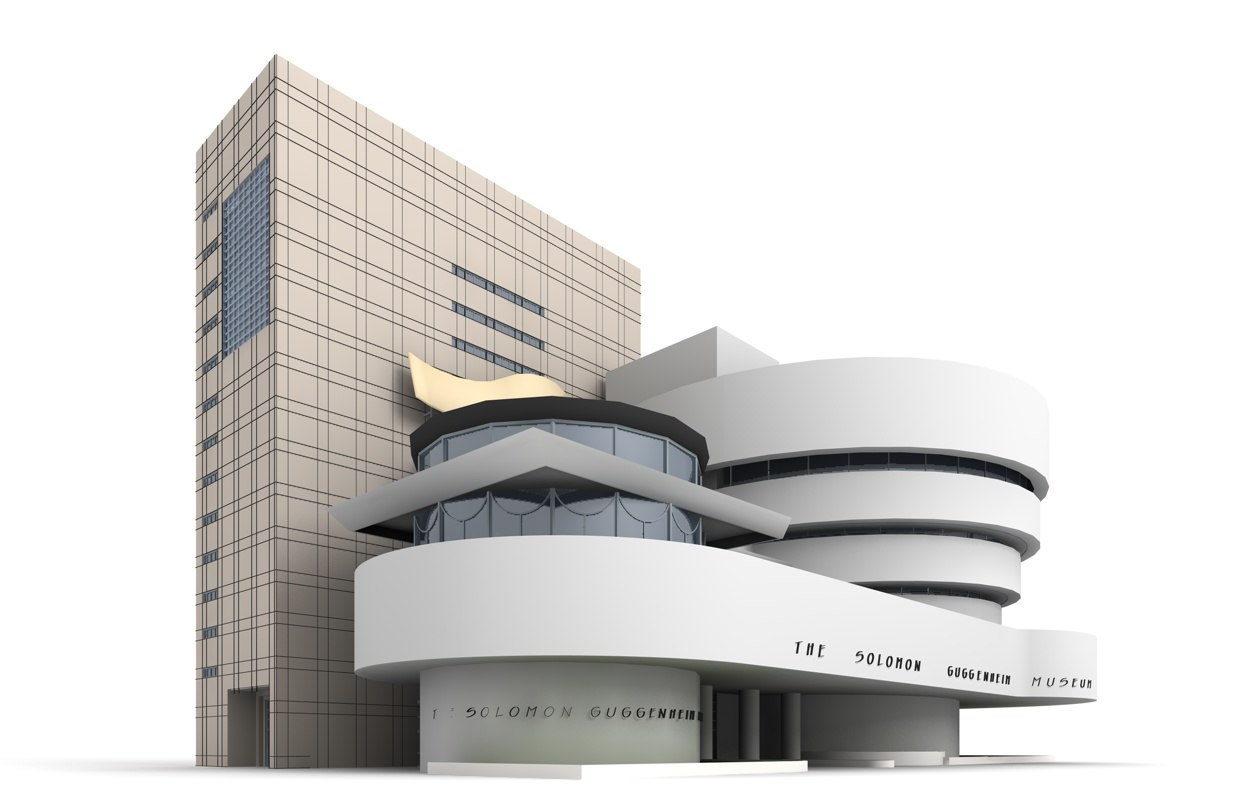 Guggenheim_NewYork_01.jpg