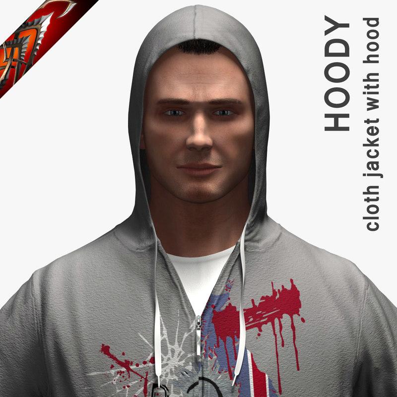 HOODY_Front.jpg