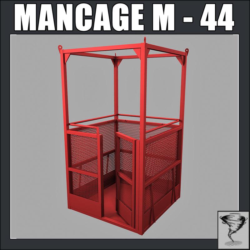 Man_Cage_00.jpg