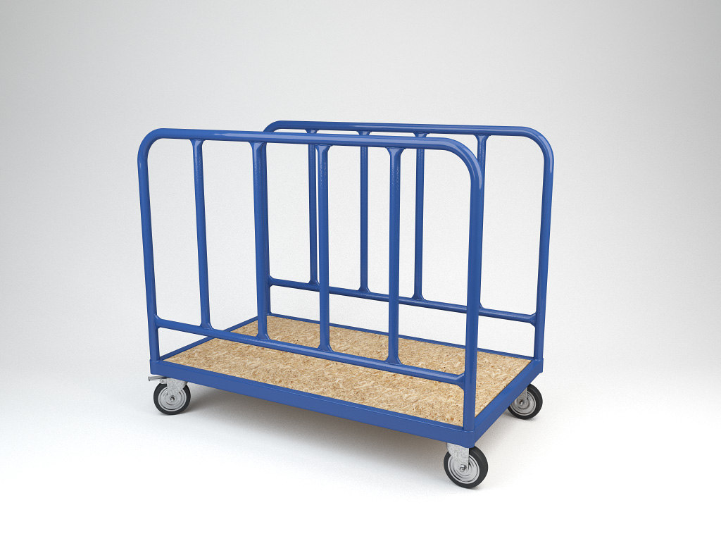 Transport_Trolley_Typ1_Vray.jpg