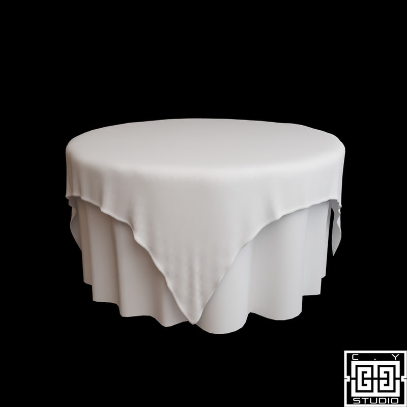 table00002