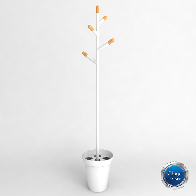 tree of everyday life_coat stand vray_01.jpg