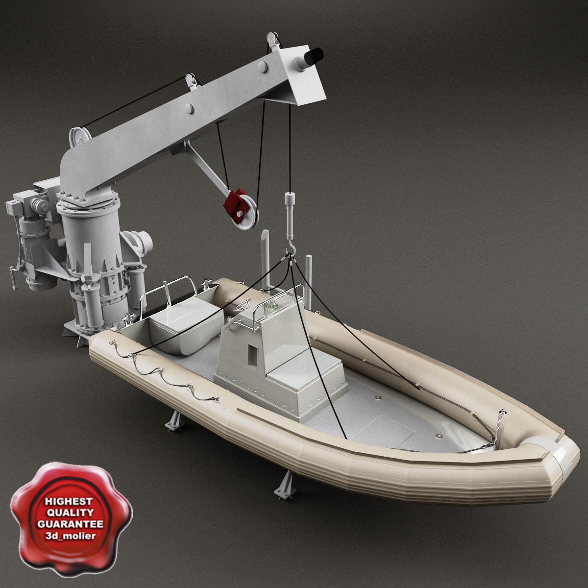 Boat_Davit_and_Rescue_Boat_00.jpg