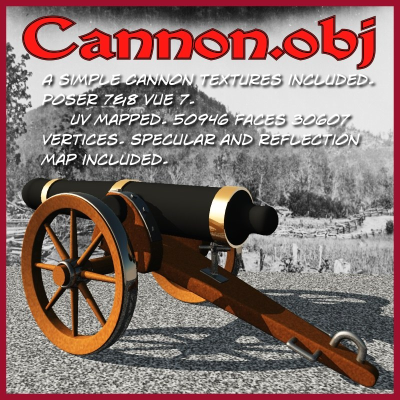 Cannon_L.jpg