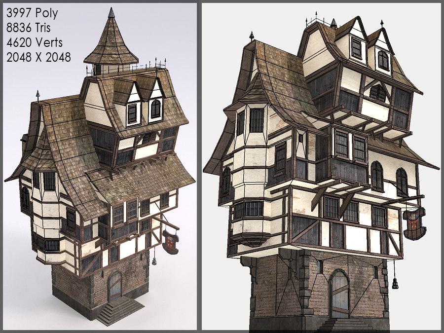 Fantasy_Building_II_Comp.jpg