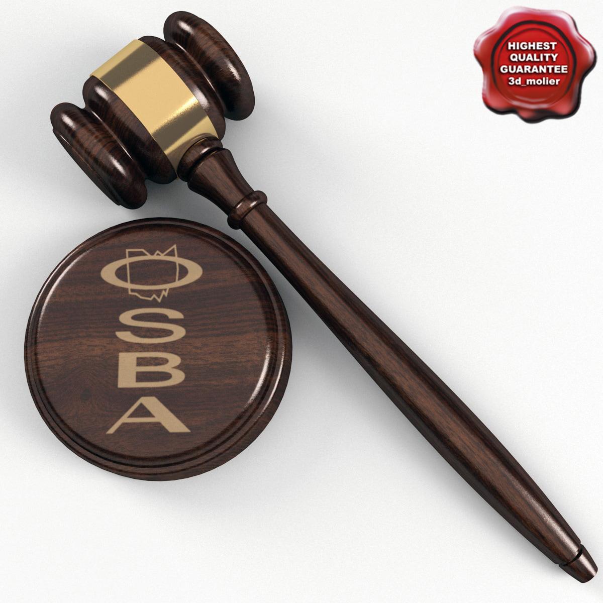 Judge_Hammer_0.jpg