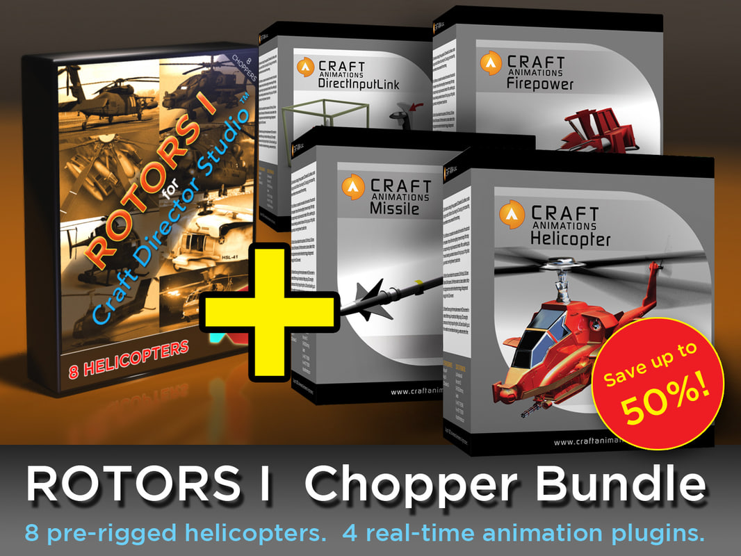 Rotors1_Bundle.jpg