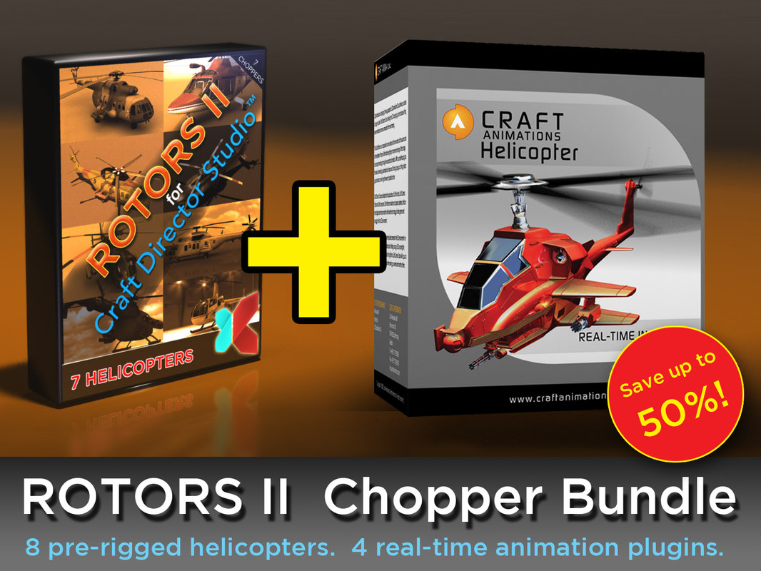 Rotors2_Bundle.jpg