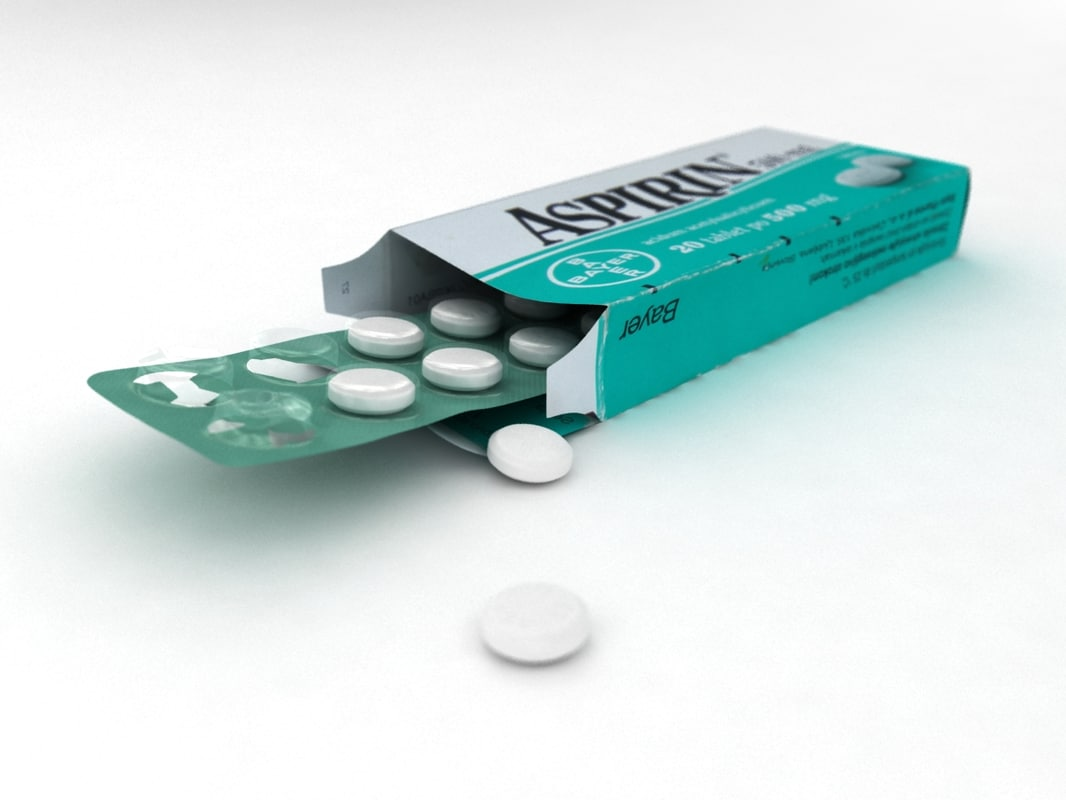 aspirin_rend_4.jpg
