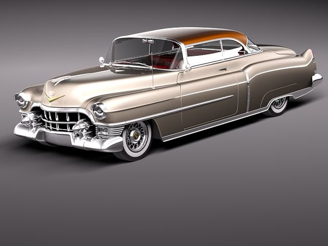 cadillac coupe deville 53 1.jpg