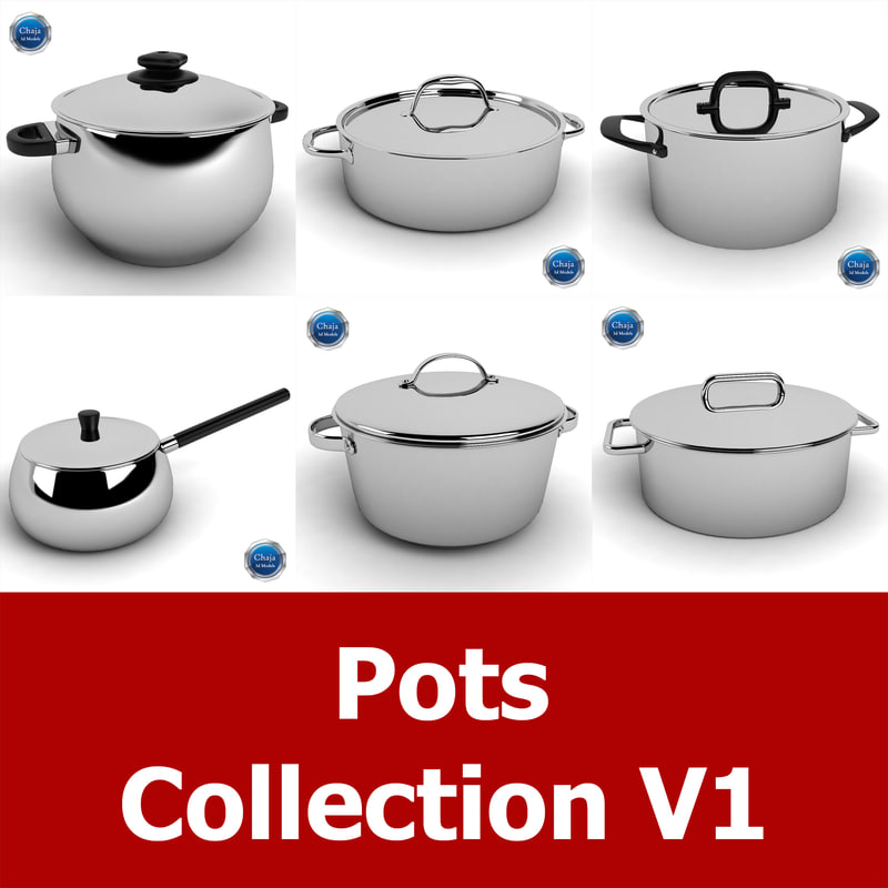 1_Pots collection_01.jpg