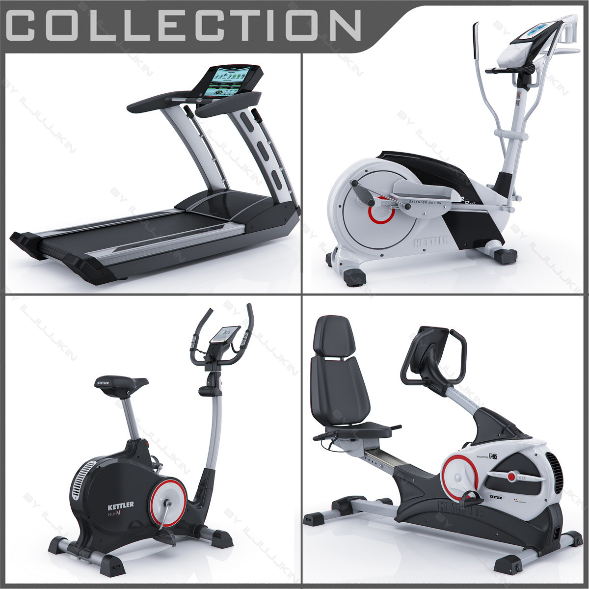 Collection_cardio.jpg