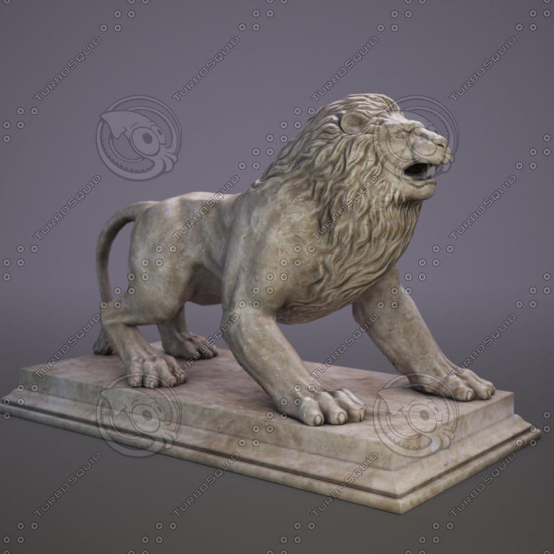 Lion_Render_1.jpg