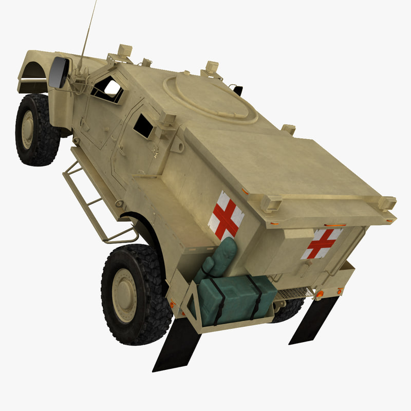 M_ATV_Tactical_Ambulance_00.jpg