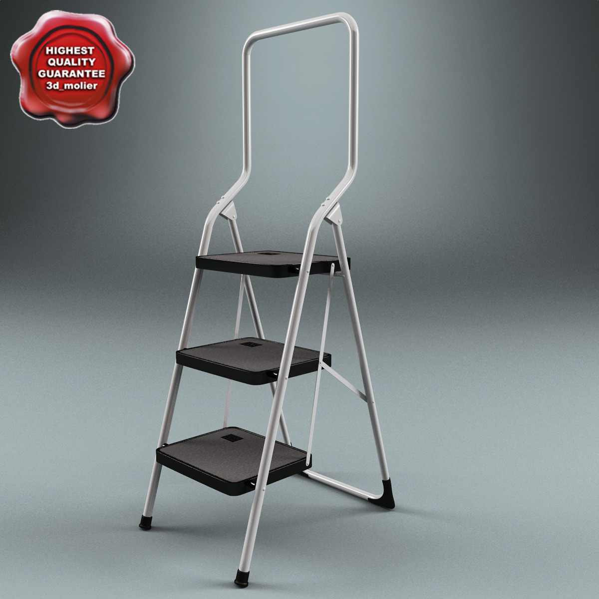 Step_Ladder_V2_0.jpg