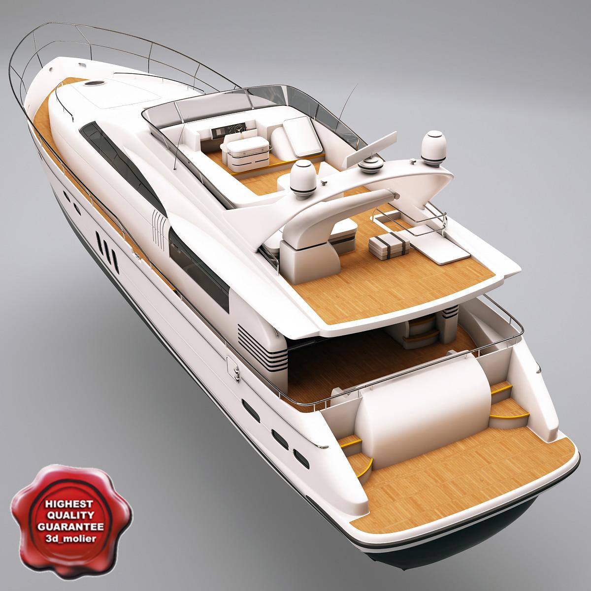 Yacht_Princess_23m_00.jpg