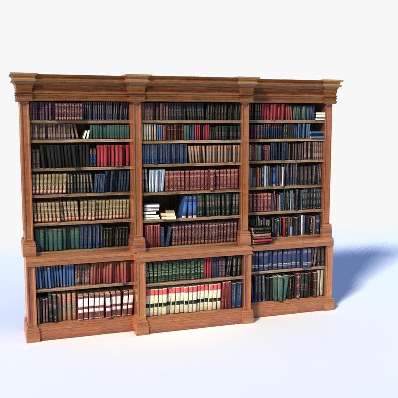 Bookcase0001.JPG