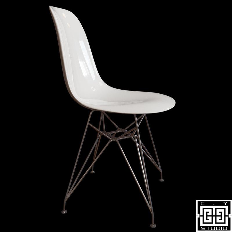 Chair0000391.jpg
