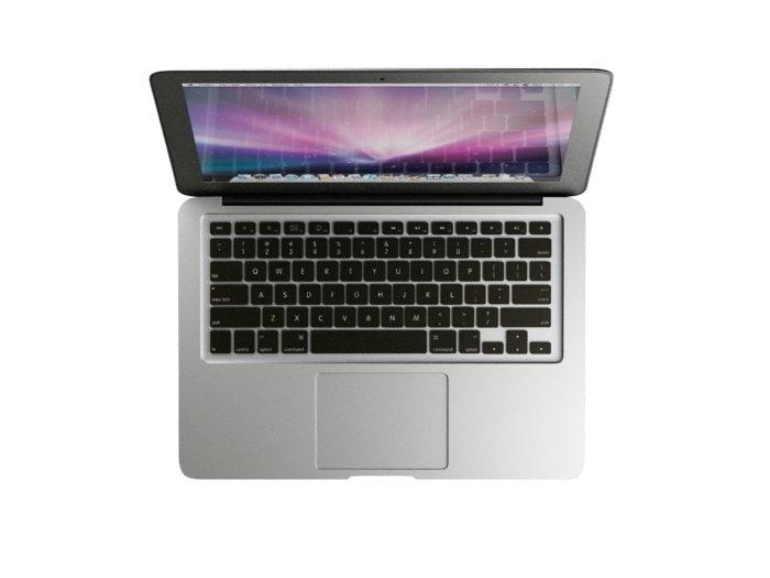 Macbook.0006.jpg