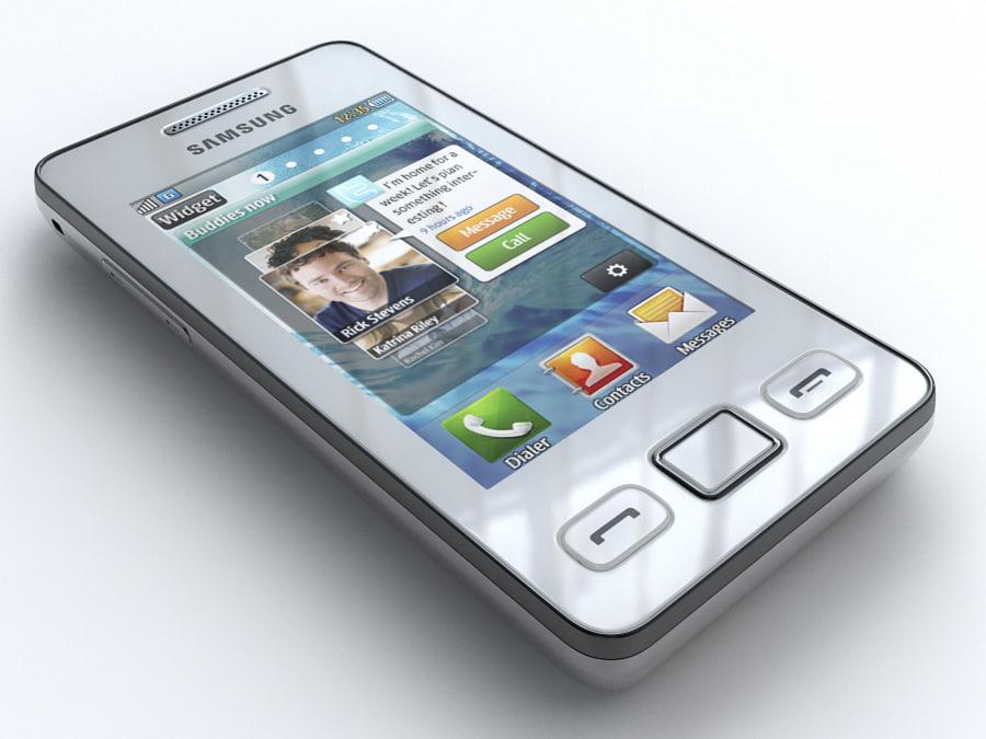 Samsung_Star_2_01.jpg