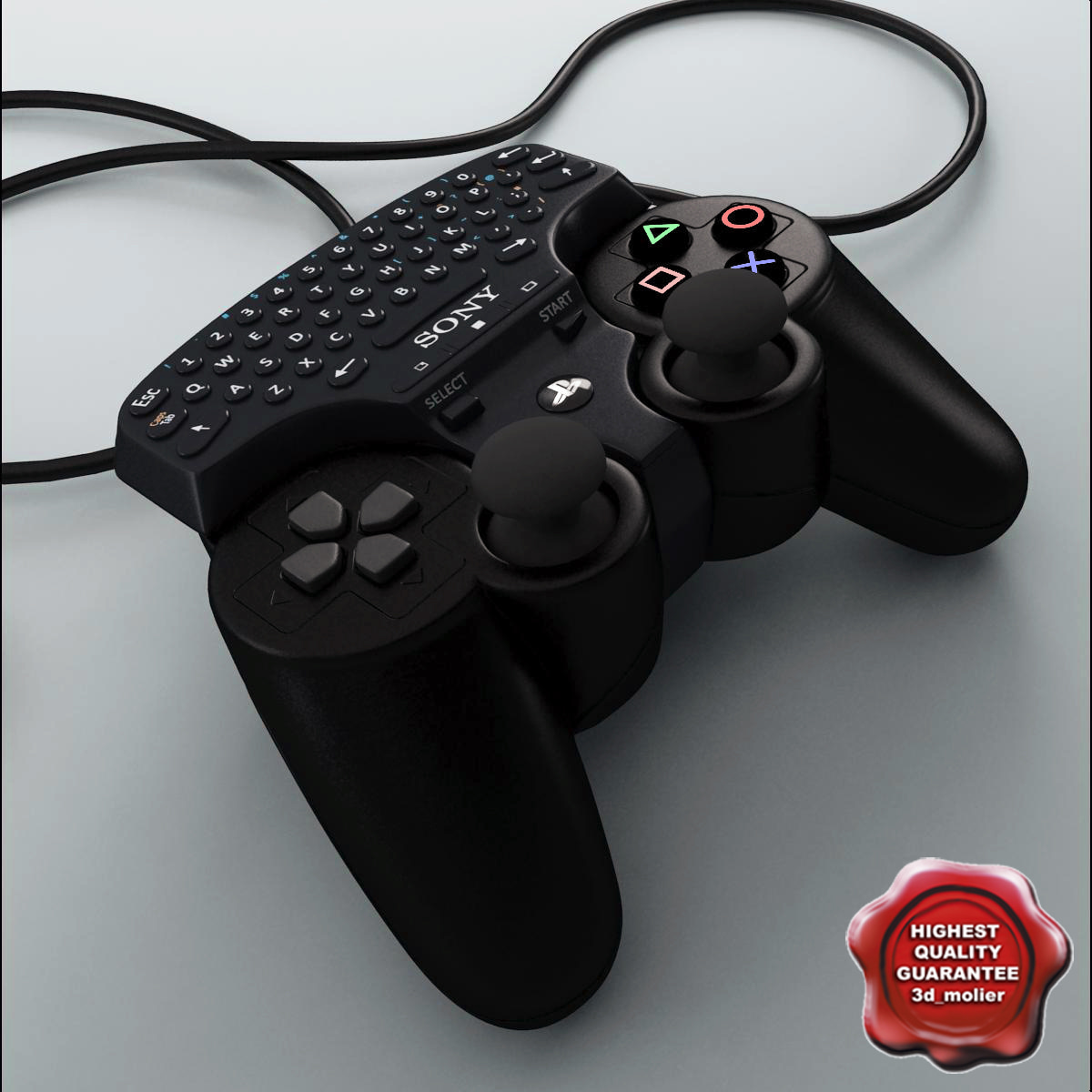 Sony_PS2_Controller_With_Keyboard_00.jpg