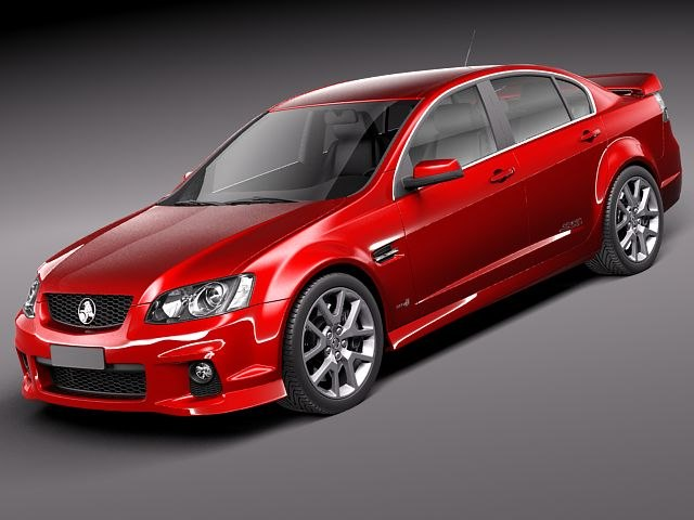 holden commodore 2011 1.jpg