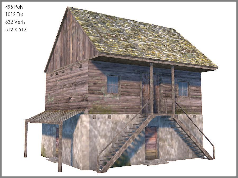 Old_Cottage_9.jpg
