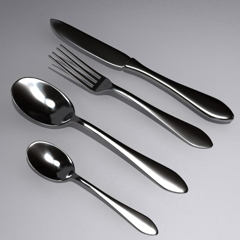 Tableware_01.jpg