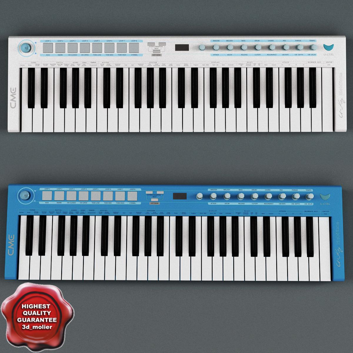USB_MIDI_Keyboard_U-Key_Collection_00.jpg