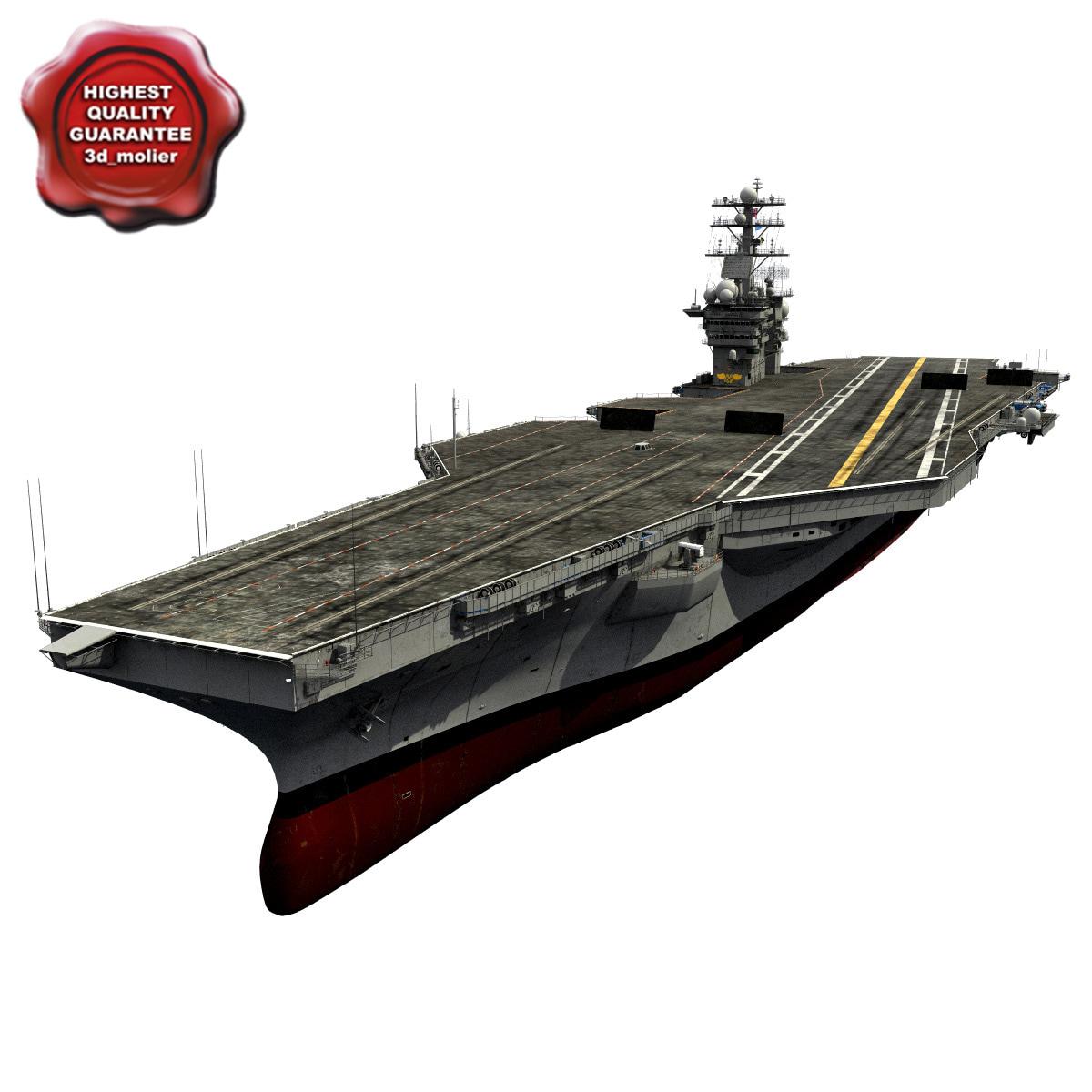 USS_George_Washington_CVN-73_00.jpg
