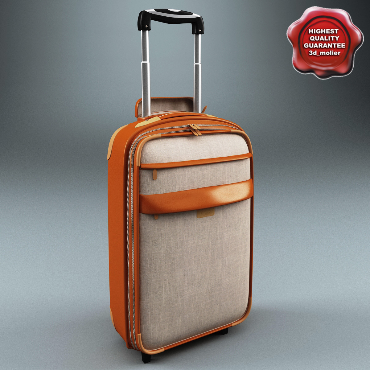 Wheeled_Travel_Bag_V2_00.jpg