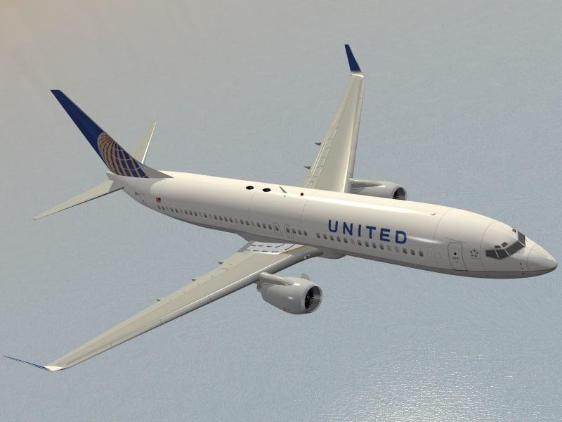 737-800_UNITED_Air2.jpg