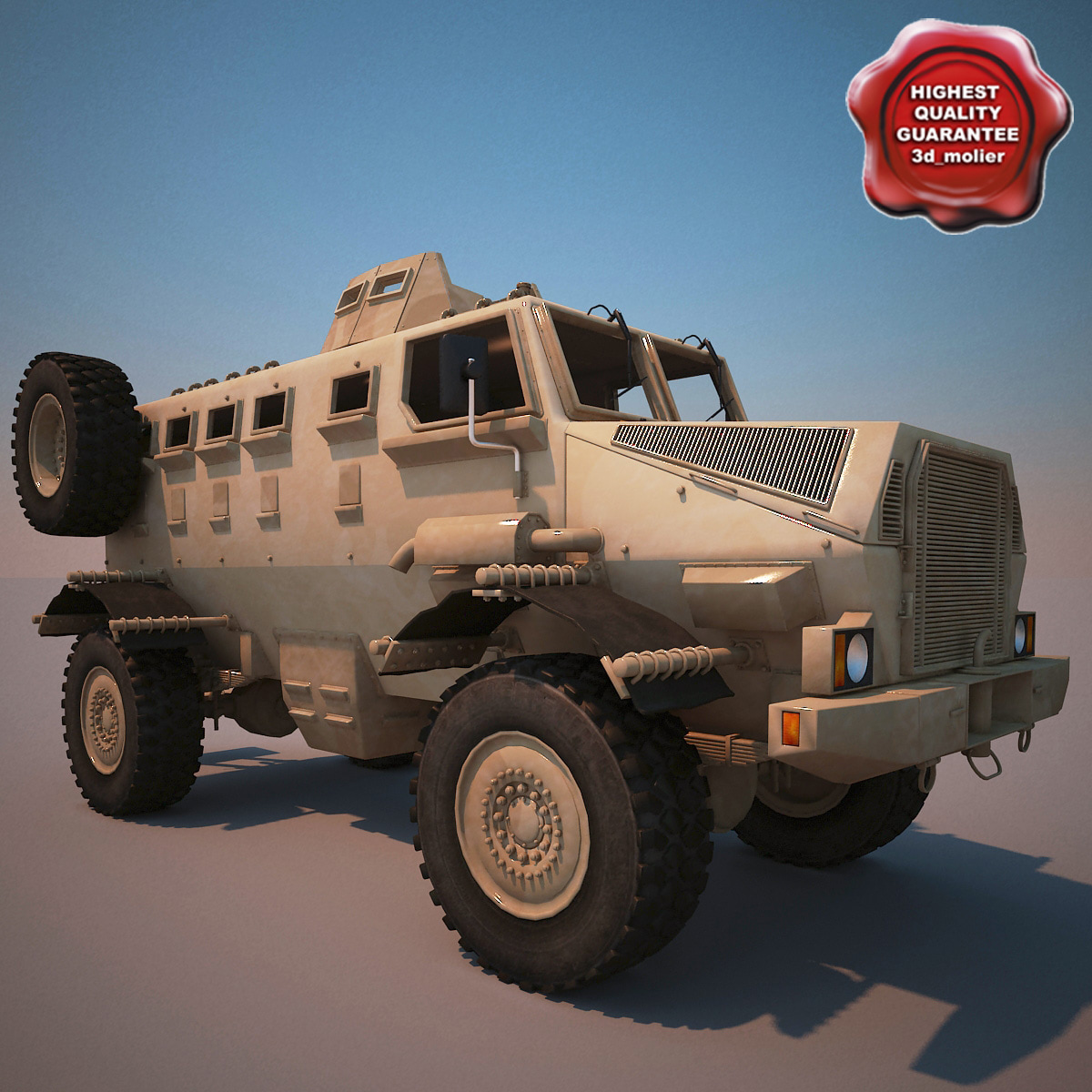 Ivema_Gila_Ambush_Protected_Vehicle_00.jpg