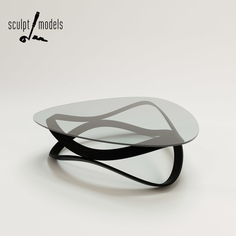 SM01_09_CoffeeTable.jpg