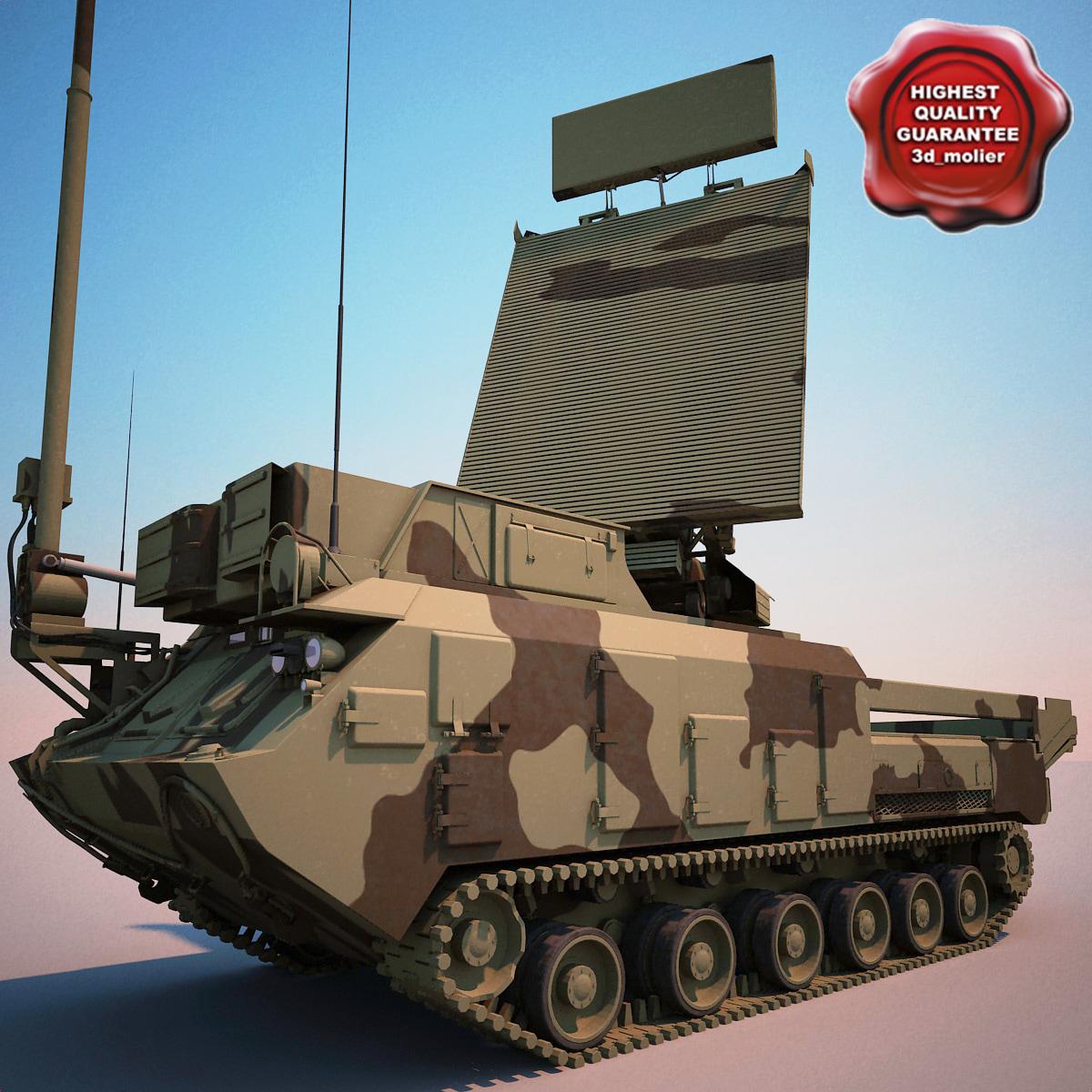 A_Buk-M1-2_SAM_system_9S18M1-1_Tube_Arm_00.jpg